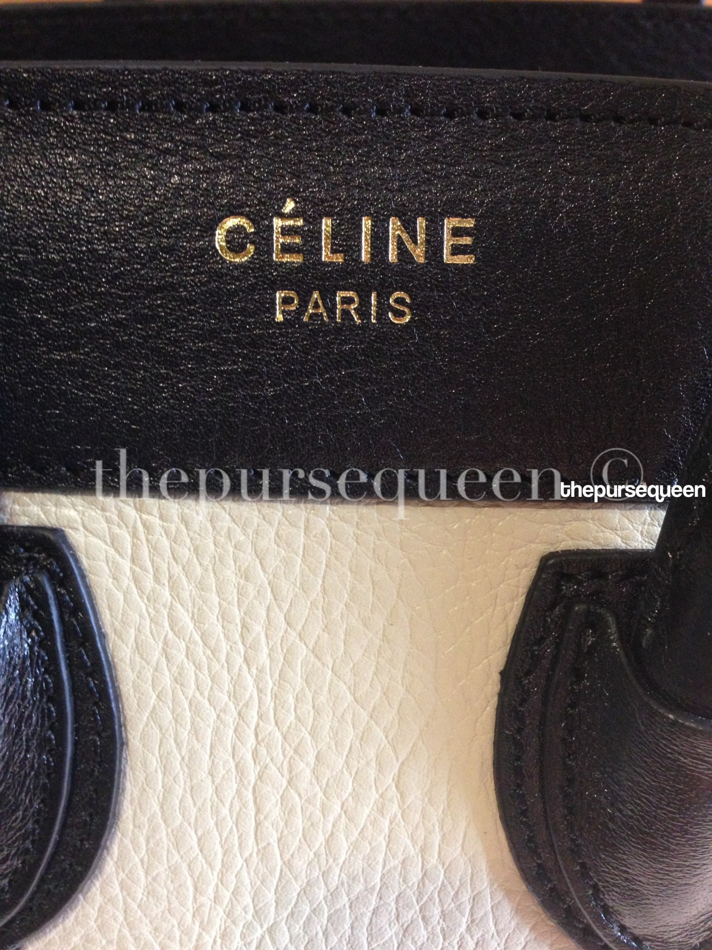 celine-stamp-replica