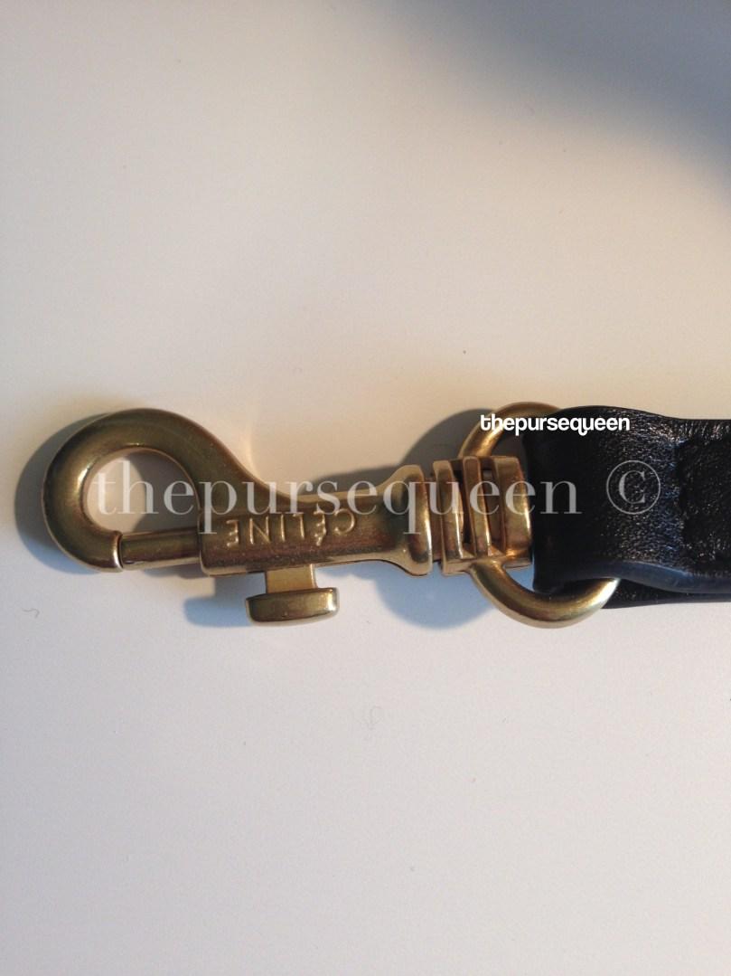 celine-hardware-handle-zipper