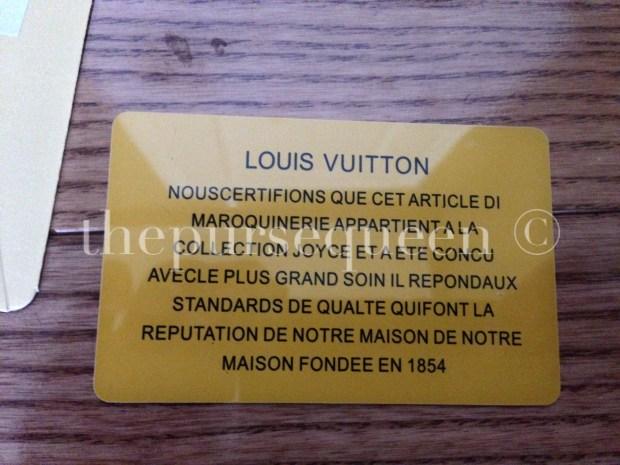 louis-vuitton-authenticity-card