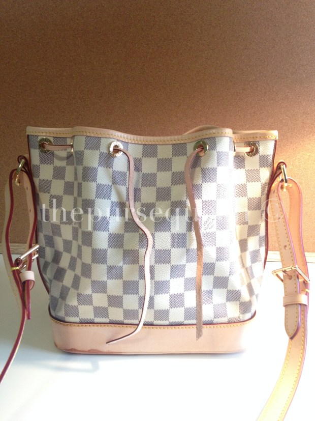 louis-vuitton-replica-noe-no-thread
