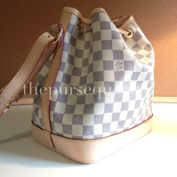 louis vuitton replica noe side