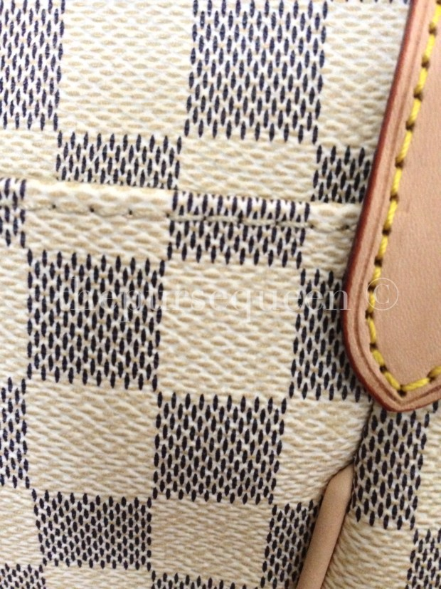 louis-vuitton-replica-totally-gm-damier-azur-6
