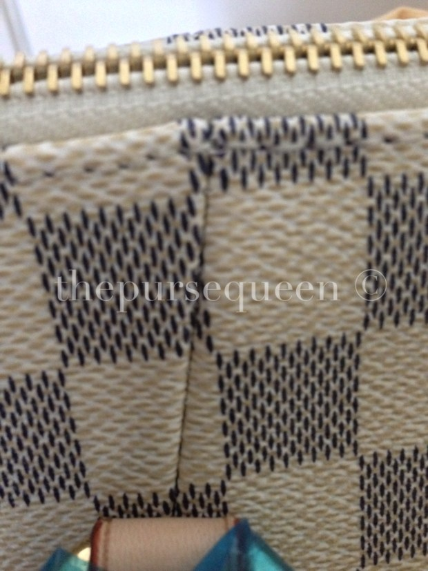louis-vuitton-replica-totally-gm-damier-azur-print