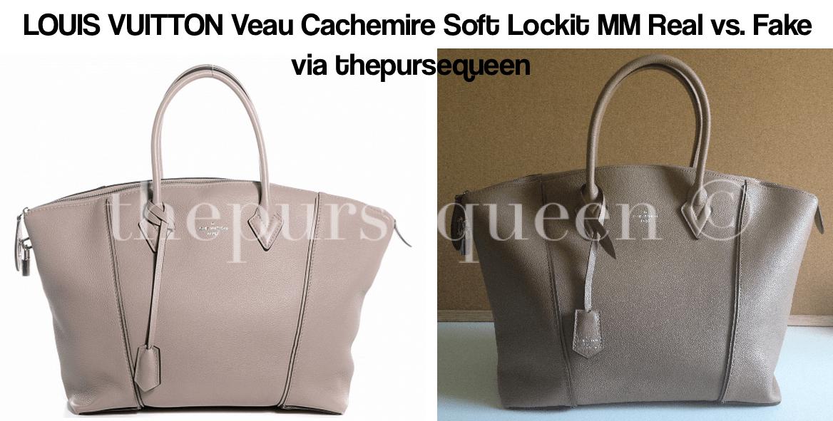 louis vuitton Archives - Authentic   Replica Handbag Reviews by The ... 74ecaf7e792df