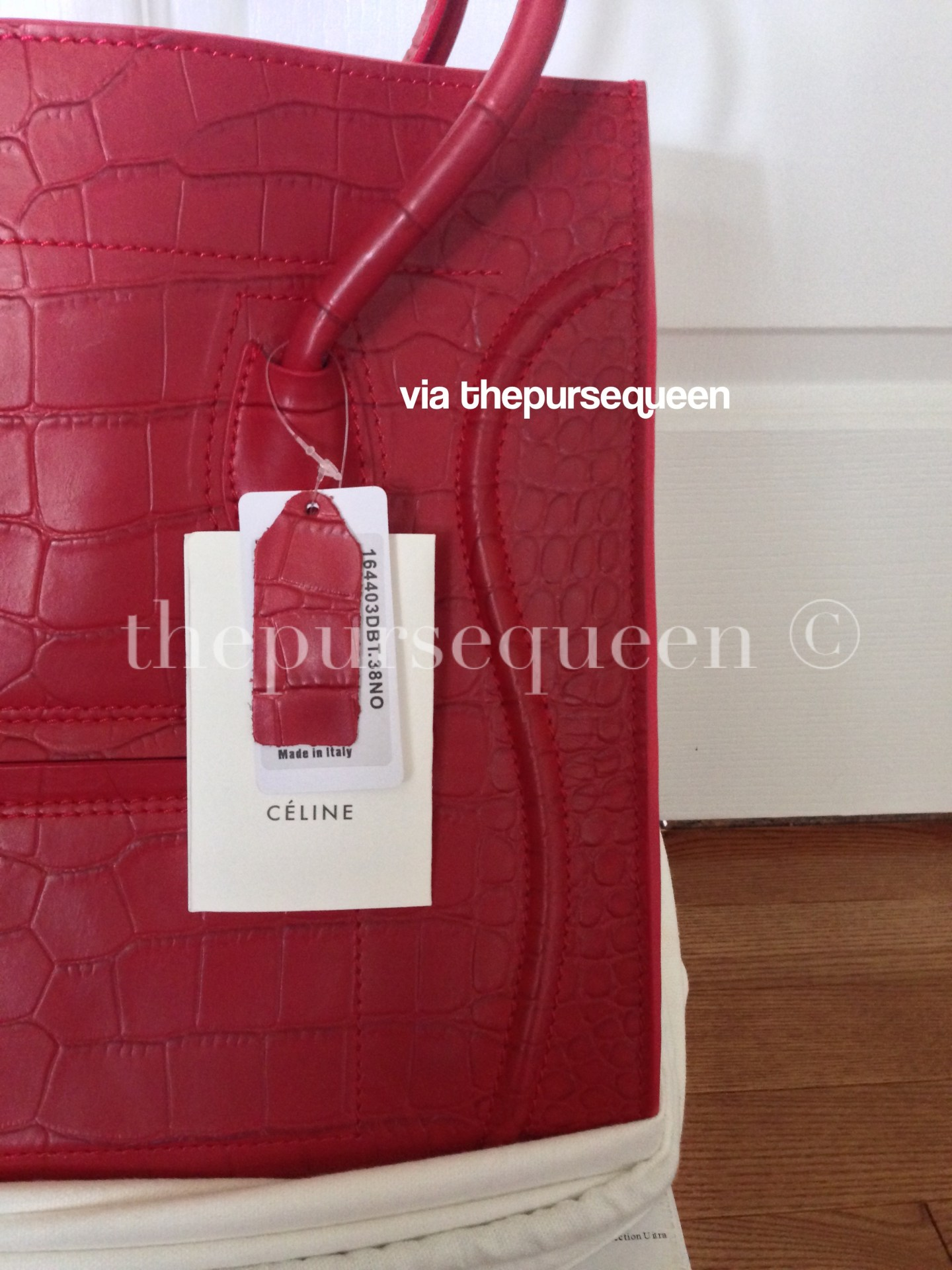 replica-celine-bag