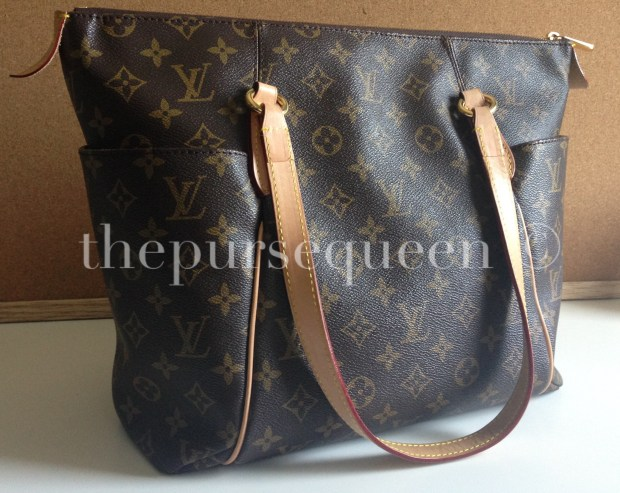 louis-vuitton-replica-bag-totally-mm-monogram-canvas