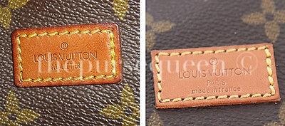 lv stamp logo