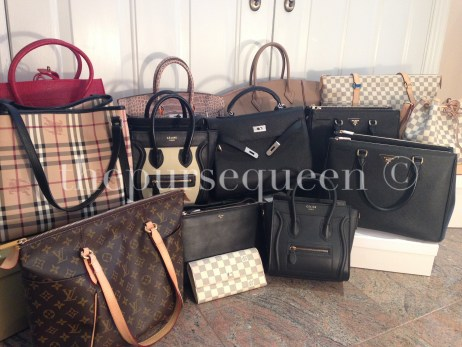 a556162d1c27 RECOMMENDED REPLICA SELLERS LIST - Authentic   Replica Handbag ...