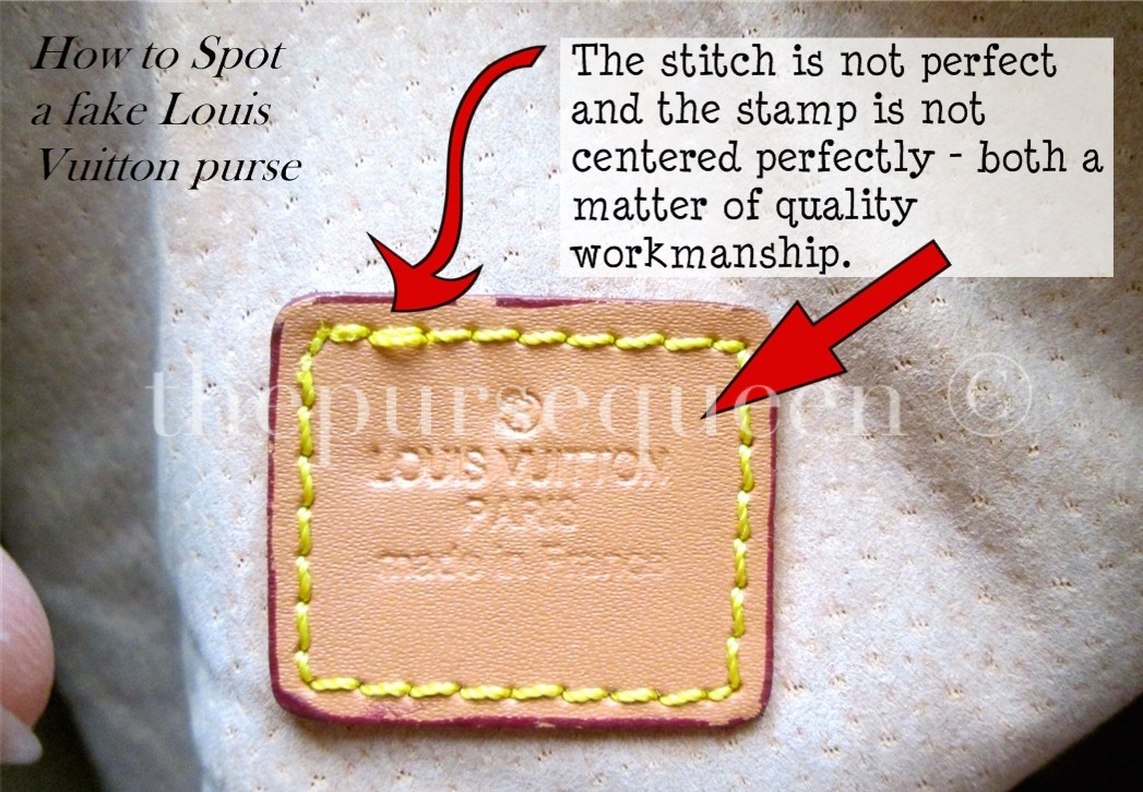 95c4a453ce Shopping Guide Archives - Page 2 of 3 - Authentic   Replica Handbag ...