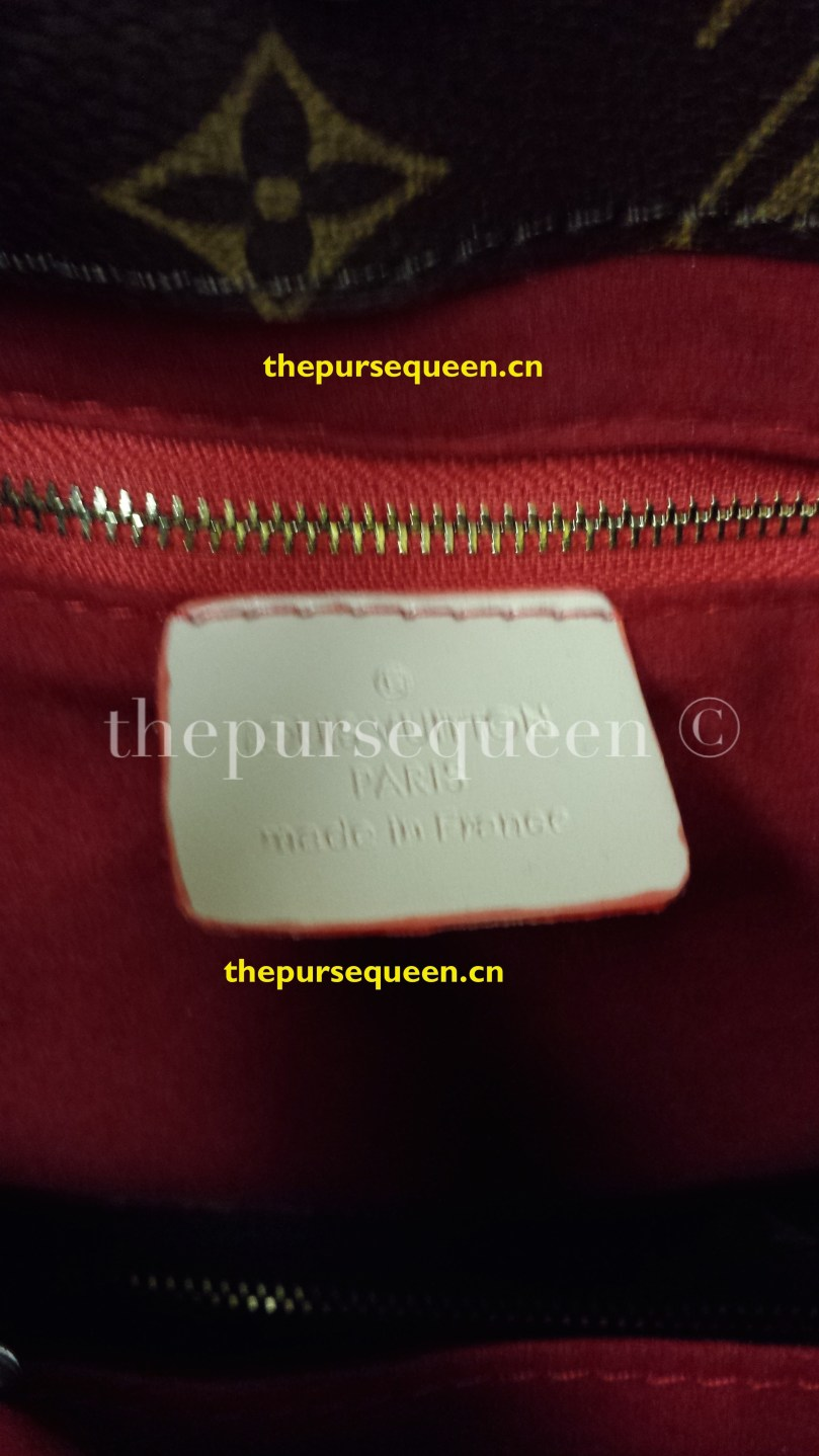 7af45033449 Replica Bags on IOFFER - How NOT to Buy Replicas from Them ...