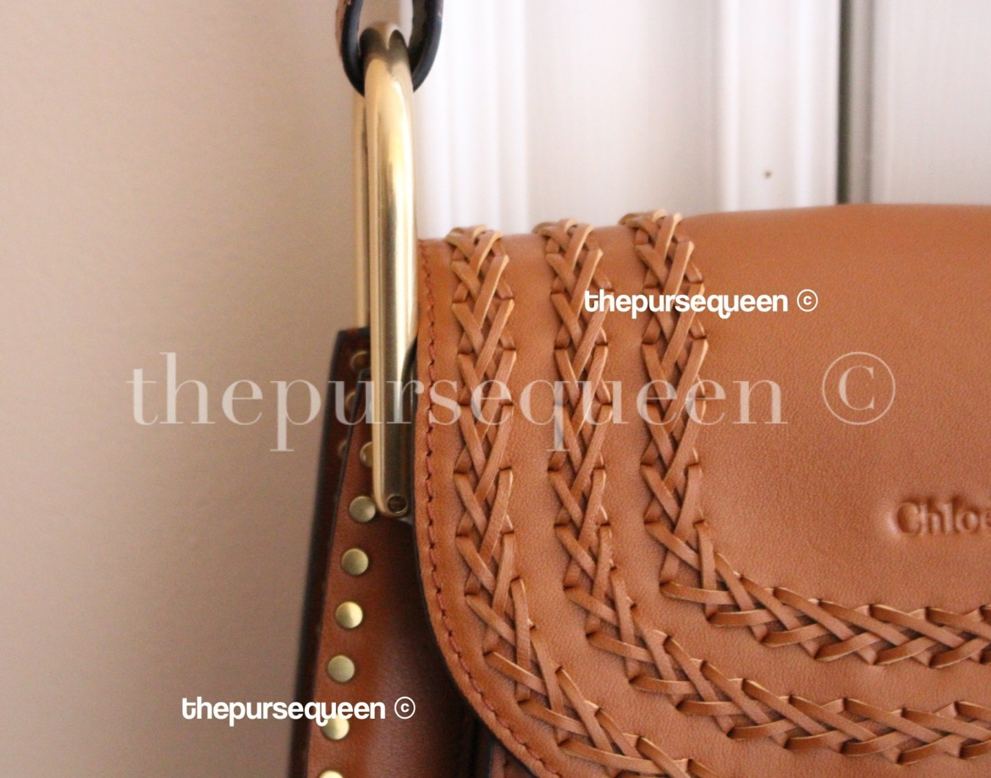 chloe-hudson-replica-fake-designer-discreet-review-5