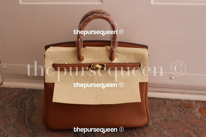 Louis vuitton neverfull on celebrity