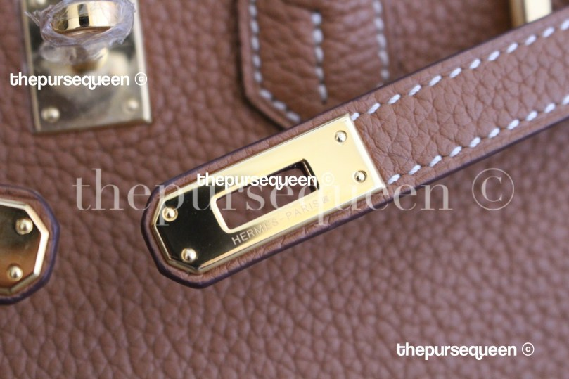 perfect-hermes-birkin-replica-bag-hardware