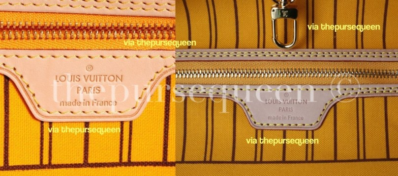 louis-vuitton-neverfull-authentication-guide-fake-vs-real-5