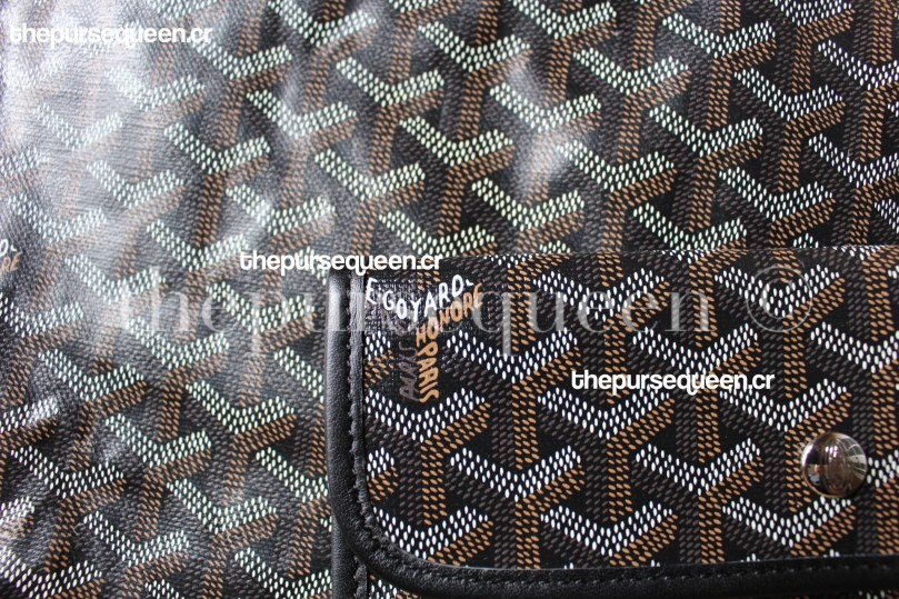 goyard-replica-saint-st-louis-tote-review-replicabags-fakevsreal-6