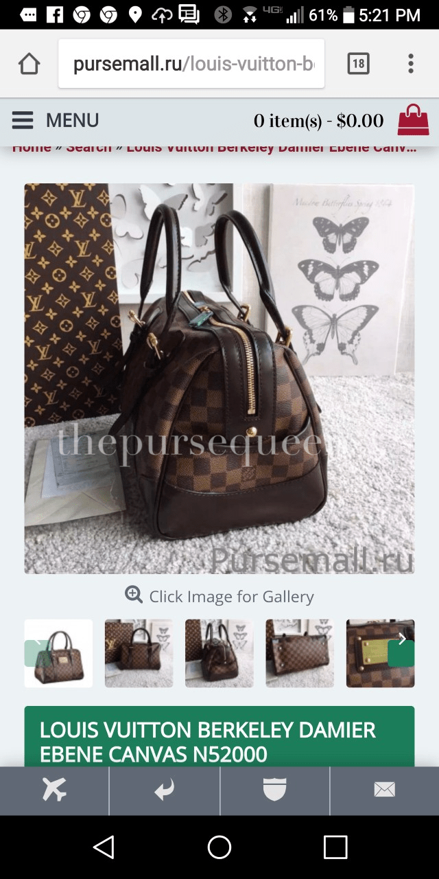 pursemall.ru review 3