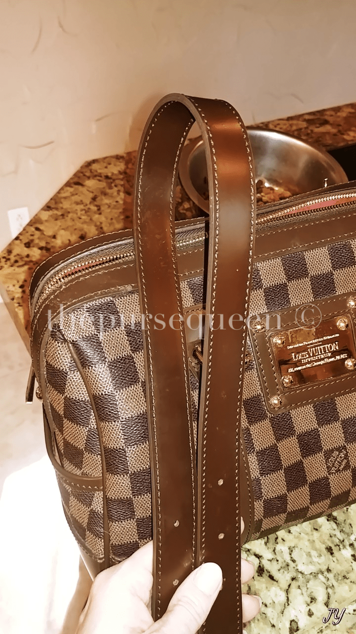 pursemall.ru review 4
