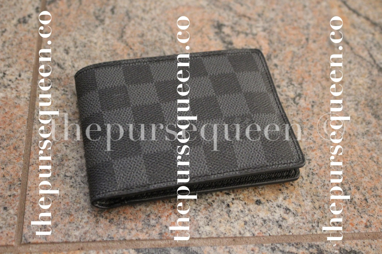 Louis Vuitton Archives - The Purse Queen