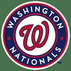 Courtesy of the Washington Nationals