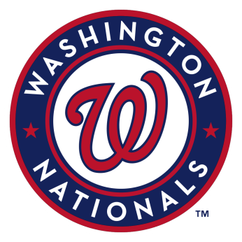 Courtesy of the Washington Nationals