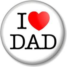 Love Our Elder Dads