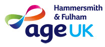 Probate and Wills Service works in conjunction with Age UK Hammersmith and Fulham