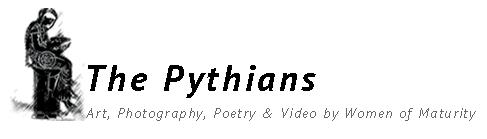 The Pythians