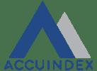 تقييم شركة Accuindex شراء البيتكوين في المغرب