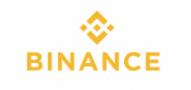 تقييم شركة بينانس Binance شراء البيتكوين في المغرب