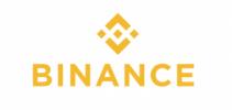 تقييم شركة بينانس Binance