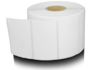 Thermal Labels 2.25 X 1.25 - 1135/roll