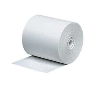 Receipt Paper 3.25