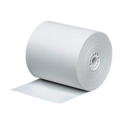 "Receipt Paper 3.25"" X 220'"