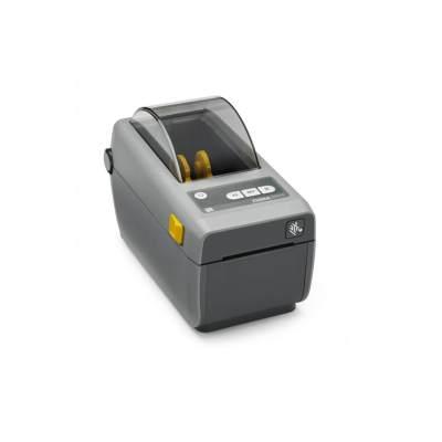 QuickBooks POS Tag Printer