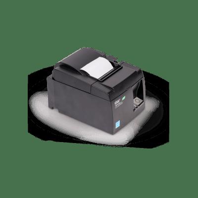 Receipt Printer