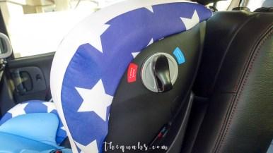 isofix-seatbelt-carseat-7