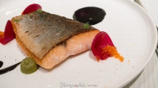 marco-creative-cuisine-1-utama-14