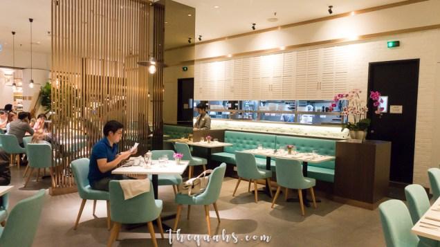 marco-creative-cuisine-1-utama-25