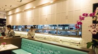 marco-creative-cuisine-1-utama-26