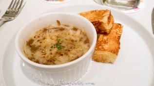 marco-creative-cuisine-1-utama-7