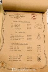 teddybear-cafe-flavourest-45
