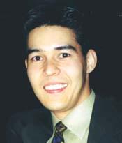 Aaron Murakami picture