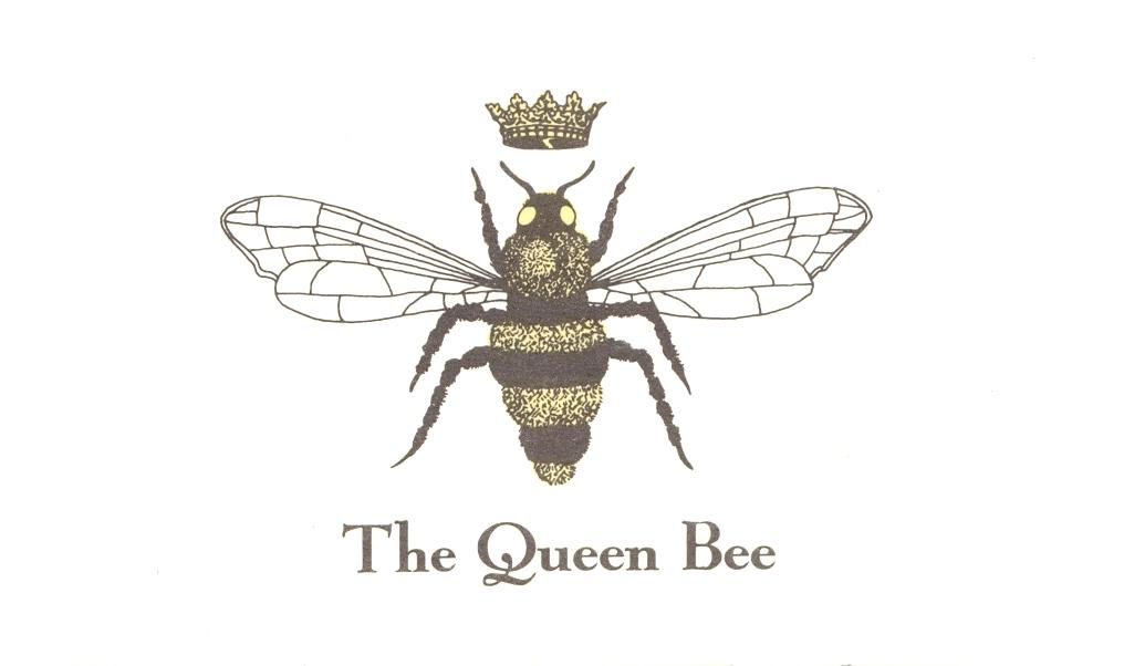 https://i1.wp.com/thequeenbee.com/wp-content/gallery/logos/queen%20bee%20logo.jpg