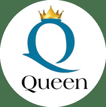 Queen Media