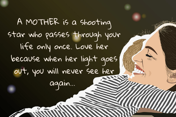 mothers are queens motherhood quote
