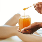 Benefits of Brazilian Waxing and Why More Women and Men Love It