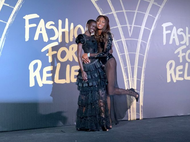 Fashion-for-Relief-1