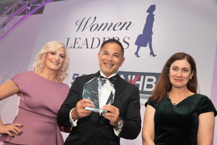 Women-leaders-1