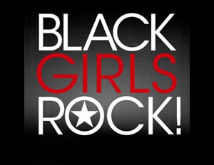 Podcast #17: #BlackGirlsRock, Angela Kardashian & DeRay for Mayor