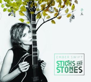cover_sticksstones_es